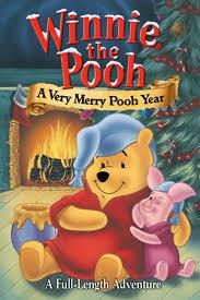 pooh u0027s heffalump halloween movie winnie pooh