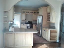how to make a storage cabinet astonishing kitchen build simple storage cabinet diy making for make