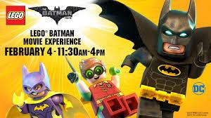 walmart plymouth ma black friday hours walmart lego batman movie experience this saturday the family brick