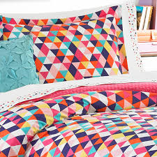 Vogue Bedroom Furniture by Wonderful Teen Vogue Bedding Trendy Teen Vogue Bedding