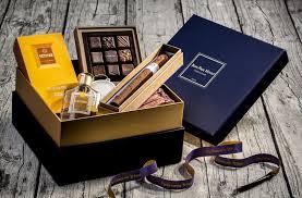 gentleman gift set jean paul hévin chocolatier s artisanal chocolate collection