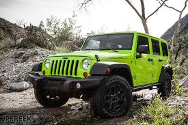 moab jeep wrangler closer look 2013 jeep wrangler unlimited moab edition jpfreek