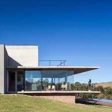 architecture house design house design and architecture in brazil dezeen