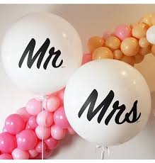86 best printing on balloons images on pinterest balloons