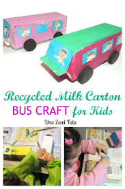 Kids Fun Craft - 229 best kids back to ideas images on pinterest back to