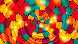 colorful colors abstract colorful colors background wallpapers 1920x1080 404302