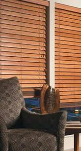Commercial Window Blinds And Shades Creative Window Treatments West Michigan Home