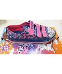 Sepatu Sketcher Anak Perempuan sepatu wanita sepatu pria sneaker pria sneaker pria