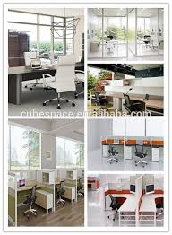 Recessed Monitor Computer Desk Modern Recessed Monitor Computer Desk Big Lots Computer Desk Buy