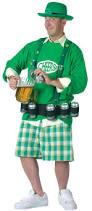 irish dancer halloween costume 19 best st patrick u0027s day costumes images on pinterest