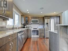 used kitchen cabinets victoria bc 100 royal kitchen cabinets when you u0027re sick of your
