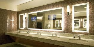 Electric Mirror Bathroom Tv Mirror Bathroom Laundry Waterproof Mirror Tv Bathroom Juracka