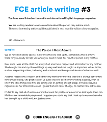 summary essay sample teaching how to write an essay in summary with teaching how to teaching how to write an essay on description with teaching how to write an essay