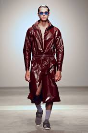 lexus amanda facebook fresh from lexus south african menswear week aw17