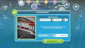 sims freeplay building prices increasingly high for kindle users