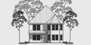 Carriage House Building Plans Carriage House Plans