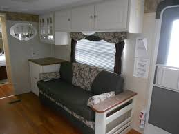 2007 keystone outback 26rks travel trailer lexington ky northside rvs