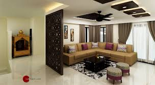 complete home interiors get modern complete home interior with 20 years durability luxe