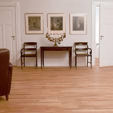 junckers 14mm beech solid wood flooring beech flooring