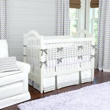 Miniature Crib Bedding Mini Cribs Spectacular Mini Crib Bedding For Boys