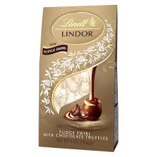 lindt chocolate candy target