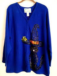 nwt zara long coat aztec knit cardigan with pocket sweater ref