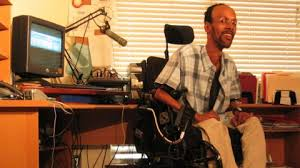 Is Being Blind A Physical Disability Lives Worth Living Documentary About Disability Rights Movement
