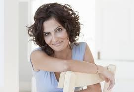 Hochsteckfrisurenen Unkompliziert by Die Top 30 Frisuren Für Kinnkurzes Und Mittellanges Haar Bild