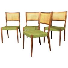 dining room rattan outdoor dining chairs unfinished dining room