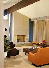 Best  Mid Century Modern Design Ideas On Pinterest Mid - Interior design vintage modern