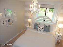 bedroom wallpaper hi def guest sleeping ideas guest bedroom wall