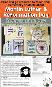 best 25 reformation day ideas on pinterest martin luther