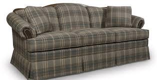beguile image of lounge sofa leather remarkable bedroom sofa uk