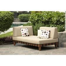 Overstock Chaise Best 25 Chaise Lounge Indoor Ideas On Pinterest Pool Furniture