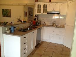 Built In Kitchen Islands With Seating Kitchen Room 2017 Hen Island With Sink And Dishwasher And