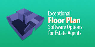 estate agent floor plan software 7 exceptional floor plan software options for estate agents