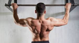 Chest Workouts Without Bench Muscle Building Tips 5 Ways To Work Out Without Weights Muscle