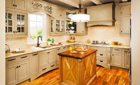 ideas for custom kitchen cabinets roy home design custom kitchen cabinets design remodel ideas for small