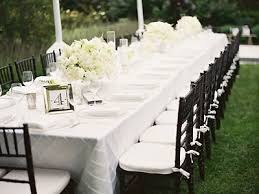 chair rental los angeles premiere party rents los angeles wedding rentals southern