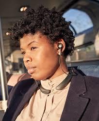 amazon black friday headphone deal amazon com headphones electronics earbud headphones over ear