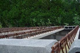 travetto tralicciato travetto in cemento armato tralicciato per solaio