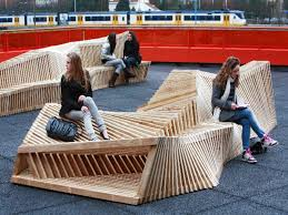 outdoor bench steps with pictures pictures on cool outdoor bench