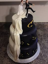 batman wedding cake toppers wedding cake wedding cakes batman wedding cakes lovely batman cake