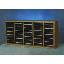 Cd Cabinet With Drawers Tabletop Storage You U0027ll Love Wayfair