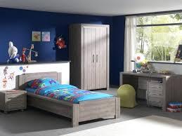 peinture chambre gar輟n 5 ans chambre enfant 5 ans superbe peinture chambre garcon 5 ans 2 pics