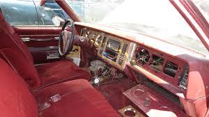 junkyard gem 1983 buick lesabre estate station wagon rocky