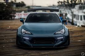 subaru brz rocket bunny toyota cars pinterest toyota jdm and cars