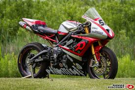 2012 triumph daytona 675r dsb spec race bike triumph forum