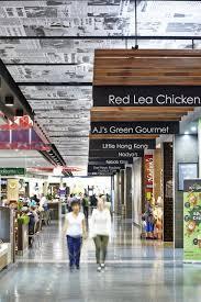 merrylands shopping centre servery pinterest food court