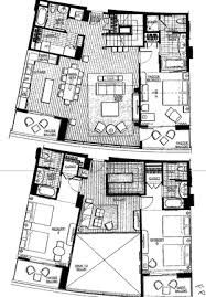 disney boardwalk villas floor plan mouseplanet walt disney world park update by mark goldhaber
